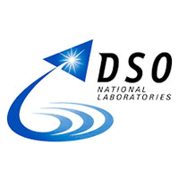 DSO-National-Laboratories