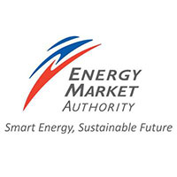 Energy-Market-Authority