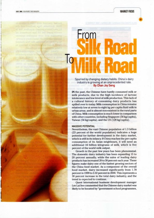 From-Silk-Road-to-Milk-Road-Article-pdf-image