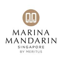 Marina-Mandarin-Hotel