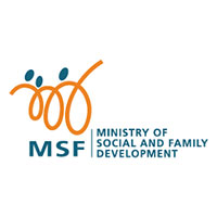 Ministry-of-Social-and-Family-Development
