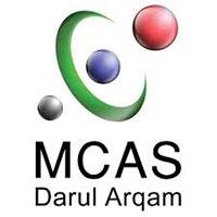 Muslim-Converts-Association-of-Singapore
