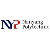 Nanyang-Polytechnic
