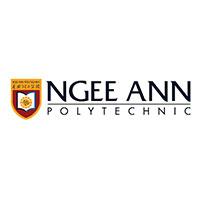 Ngee-Ann-Polytechnic