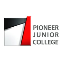 Pioneer-Junior-College