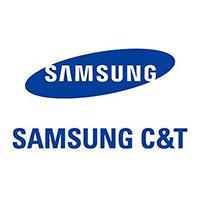 Samsung-CT