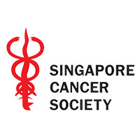 Singapore-Cancer-Society