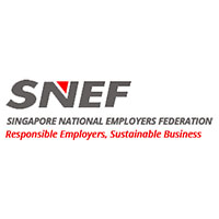 Singapore-National-Employers-Federation