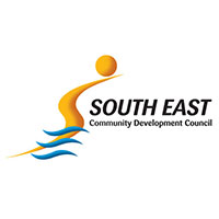 SouthEast-Community-Development-Council
