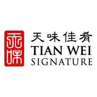 Tian-Wei-Signature