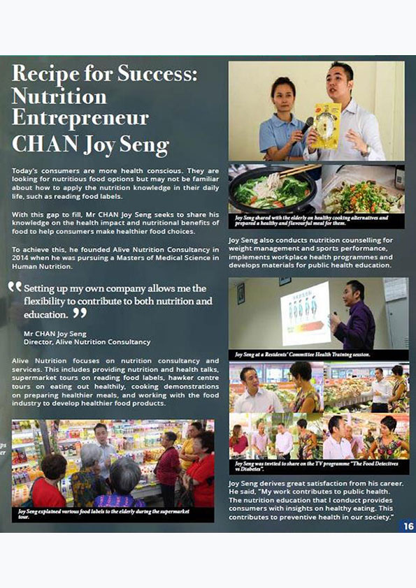 Recipe-For-Success-Nutrition-Entrepreneur-Chan-Joy-Seng-NUS-Alumni